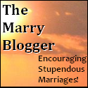 TheMarryBlogger-125x125