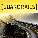 Sermon – Andy Stanley – Guardrails – Why Can't We Be Friends?