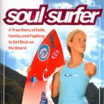 Movie Review: Soul Surfer – The Touching Story of the One-Armed Surfer (Yes, a Shark Attack is Involved & No, She Doesn't Swim in Circles)