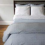 Romance Idea #6 – Hide a Love Note in the Pillowcase