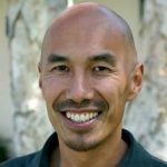 An Evening with Francis Chan @ Crossroads Church in Corona, CA