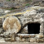 A Child's Precious Understanding of Easter & The Simplicity of the Gospel