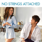 """No Strings Attached"" – This Breaks My Heart … God Designed Sex Perfectly"