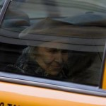 New York City Taxi Driver's Sweet Lesson on Patience & Perspective