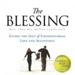 "An Authentic Conversation with My Family-In-Law About ""The Blessing"" from Dr. John Trent"
