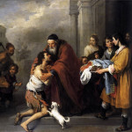 The Prodigal Son: Rebellion &amp; Religion and the Need for Repentance &amp; Redemption [Mark Driscoll]