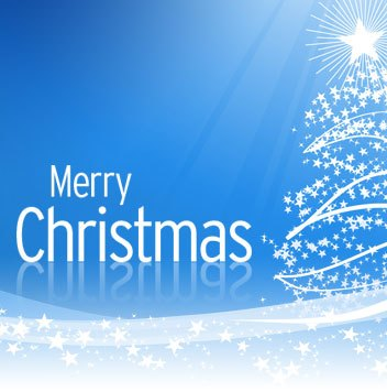 Merry Christmas From Christian Marriage Spice!