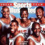 The Dream Team: Being Irrefutably & Joyfully United in Your Marriage